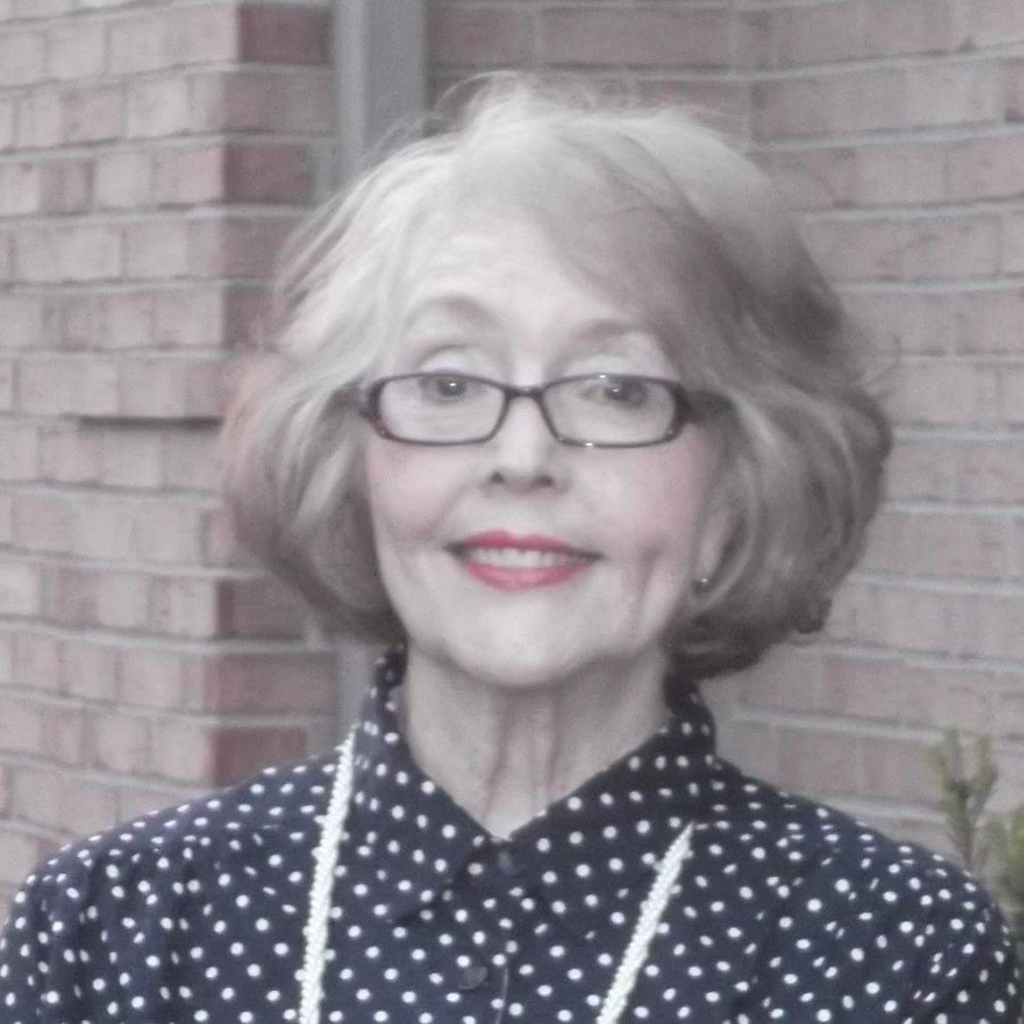 Sandra Kay Nude Photos 77